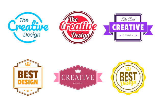 This Is Why You Must Design An Effective logo