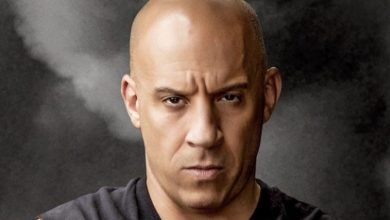 Photo of Times When Vin Diesel Wore More Than A Sleeveless In Movies