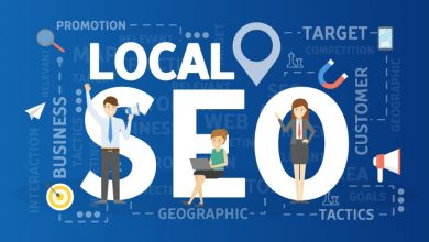 Photo of Answers to 4 frequently asked questions about local SEO