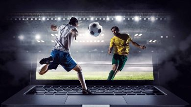 Photo of Top 10 best sports betting blogs to learn more about sports betting
