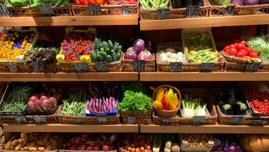Photo of Advantages and Disadvantages of Online Grocery Shopping
