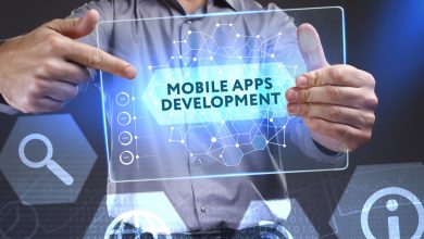 Photo of How to Hire a Mobile App Development Company?