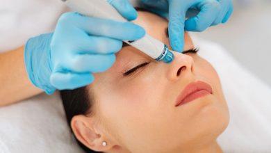 Photo of Hydrafacial treatment: Working and Hydrafacial benefits