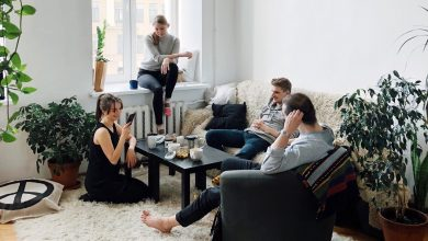 Photo of Advantages of Rental Property for College Students
