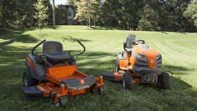 Photo of Top 5 Benefits of Buying Lawnmower Parts Online