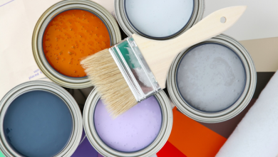 Photo of How to Choose Paint Colors For Your Waiting Room