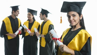 Photo of The Complete Guide to MBA Dual Specialization
