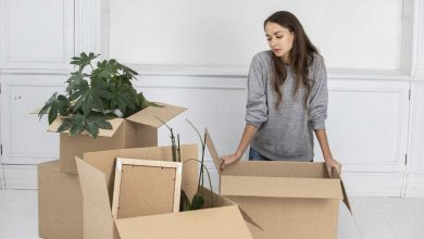 Photo of When choosing a moving company: what to know