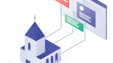 Photo of How to Start a Church: The Important Steps to Take