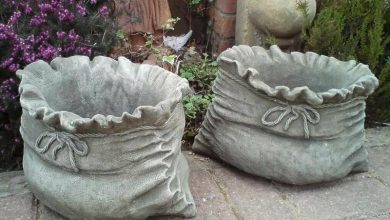Photo of Concrete Paver Molds Crafts – 5 Crazy Ideas You Need To Implement
