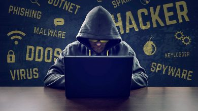 Photo of How to Learn Ethical Hacking for Boosting Your Career?